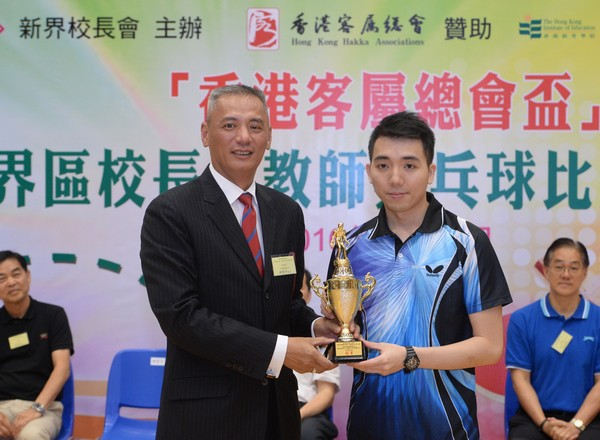 http://www.ntsha.org.hk/images/stories/activities/2016_table_tennis_competition/smallJAS_9335.JPG