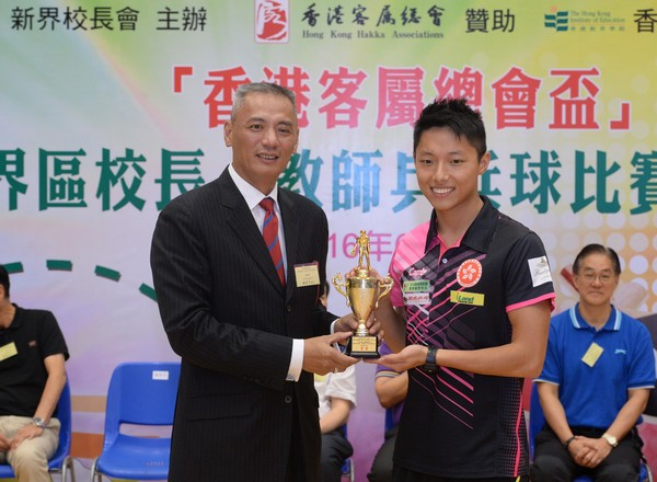 http://www.ntsha.org.hk/images/stories/activities/2016_table_tennis_competition/smallJAS_9341.JPG