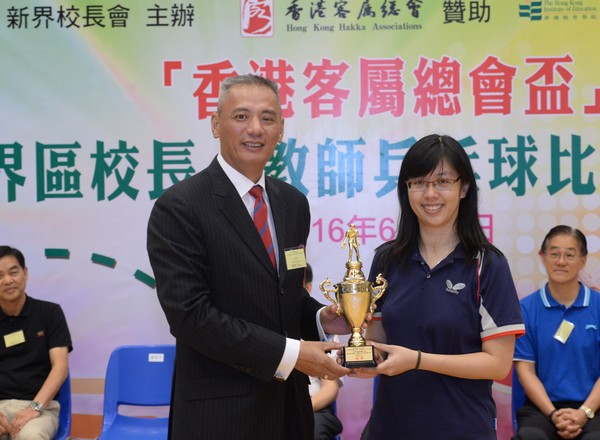 http://www.ntsha.org.hk/images/stories/activities/2016_table_tennis_competition/smallJAS_9349.JPG