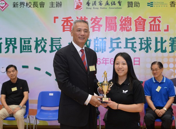 http://www.ntsha.org.hk/images/stories/activities/2016_table_tennis_competition/smallJAS_9353.JPG
