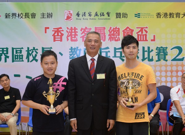 http://www.ntsha.org.hk/images/stories/activities/2016_table_tennis_competition/smallJAS_9355.JPG