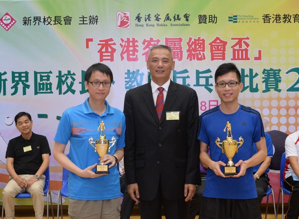 http://www.ntsha.org.hk/images/stories/activities/2016_table_tennis_competition/smallJAS_9359.JPG