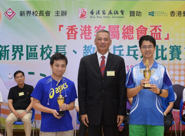 http://www.ntsha.org.hk/images/stories/activities/2016_table_tennis_competition/smallJAS_9363.JPG
