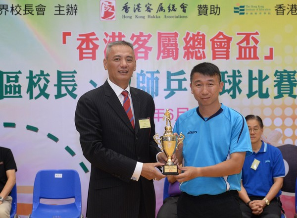 http://www.ntsha.org.hk/images/stories/activities/2016_table_tennis_competition/smallJAS_9369.JPG