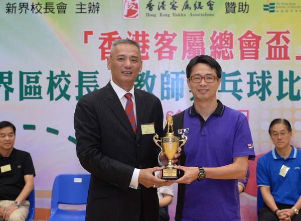 http://www.ntsha.org.hk/images/stories/activities/2016_table_tennis_competition/smallJAS_9372.JPG