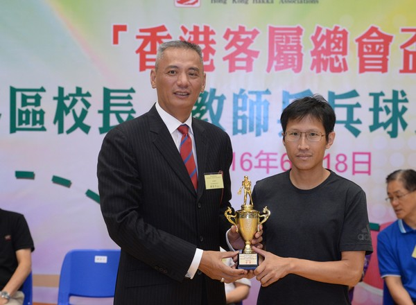 http://www.ntsha.org.hk/images/stories/activities/2016_table_tennis_competition/smallJAS_9375.JPG