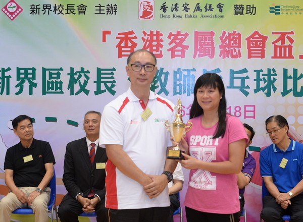 http://www.ntsha.org.hk/images/stories/activities/2016_table_tennis_competition/smallJAS_9381.JPG