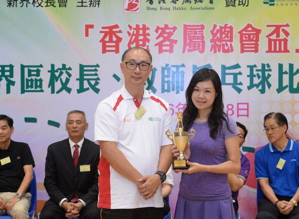 http://www.ntsha.org.hk/images/stories/activities/2016_table_tennis_competition/smallJAS_9384.JPG