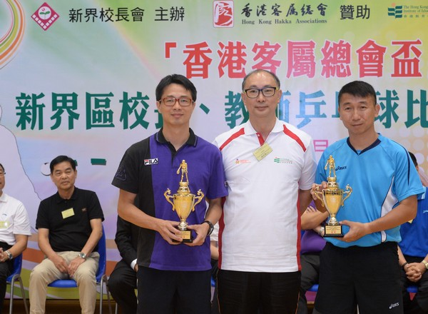 http://www.ntsha.org.hk/images/stories/activities/2016_table_tennis_competition/smallJAS_9387.JPG