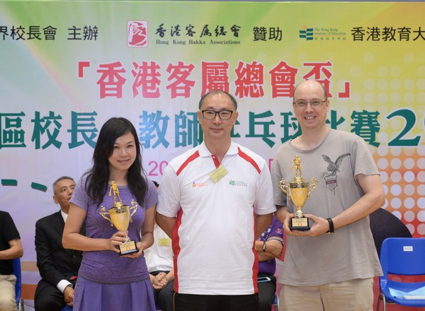http://www.ntsha.org.hk/images/stories/activities/2016_table_tennis_competition/smallJAS_9394.JPG