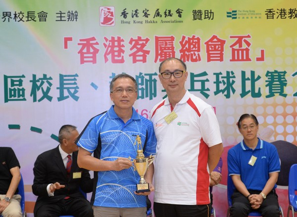 http://www.ntsha.org.hk/images/stories/activities/2016_table_tennis_competition/smallJAS_9397.JPG