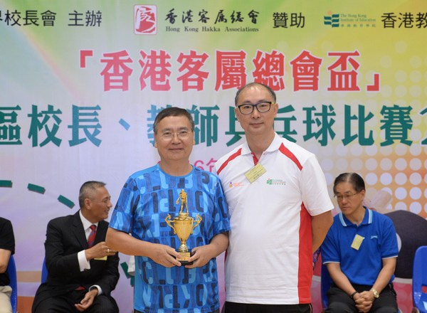 http://www.ntsha.org.hk/images/stories/activities/2016_table_tennis_competition/smallJAS_9404.JPG