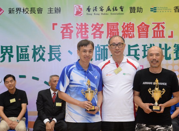 http://www.ntsha.org.hk/images/stories/activities/2016_table_tennis_competition/smallJAS_9416.JPG