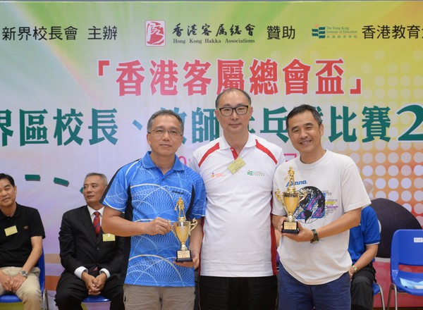 http://www.ntsha.org.hk/images/stories/activities/2016_table_tennis_competition/smallJAS_9420.JPG