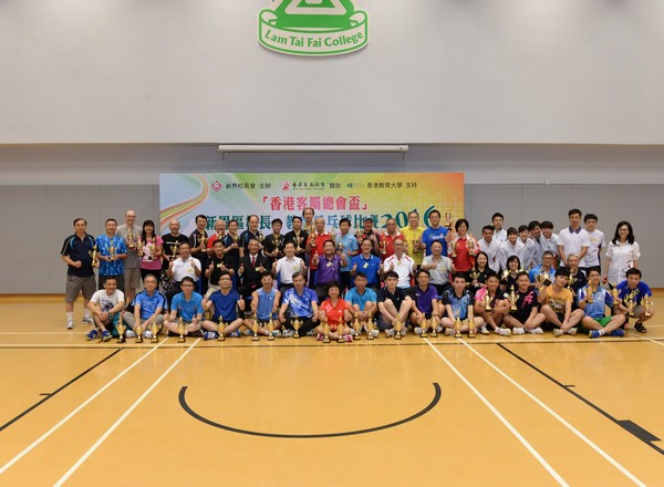 http://www.ntsha.org.hk/images/stories/activities/2016_table_tennis_competition/smallJAS_9436.JPG
