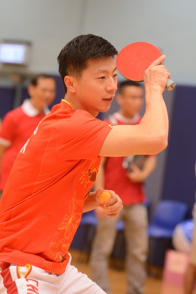 http://www.ntsha.org.hk/images/stories/activities/2016_olympic_table_tennis_exhibition/smallJAS_6195.JPG