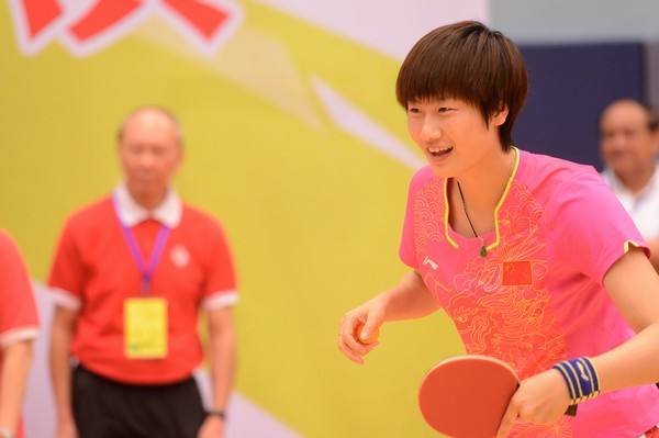 http://www.ntsha.org.hk/images/stories/activities/2016_olympic_table_tennis_exhibition/smallJAS_6275.JPG
