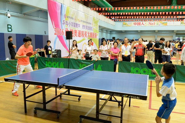 http://www.ntsha.org.hk/images/stories/activities/2016_olympic_table_tennis_exhibition/smallJAS_6520.JPG