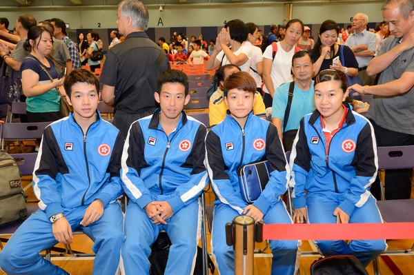http://www.ntsha.org.hk/images/stories/activities/2016_olympic_table_tennis_exhibition/smallJAS_6597.JPG