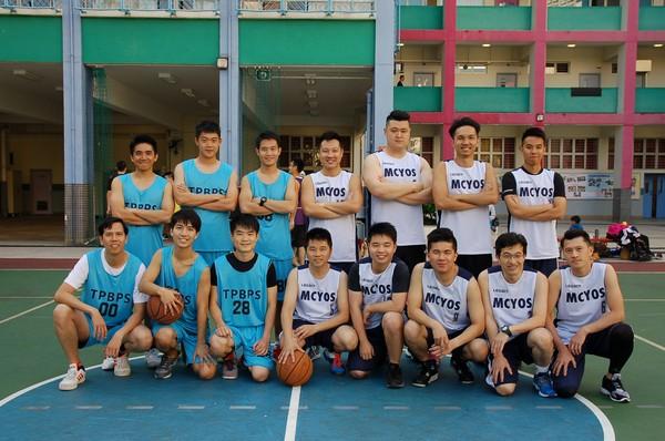http://www.ntsha.org.hk/images/stories/activities/2016_teachers_basketball_match/smallDSC_2087.JPG