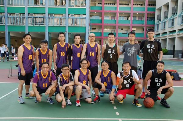 http://www.ntsha.org.hk/images/stories/activities/2016_teachers_basketball_match/smallDSC_2094.JPG