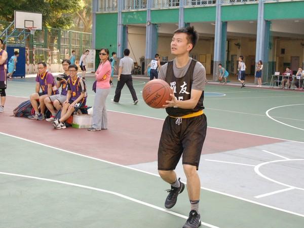 http://www.ntsha.org.hk/images/stories/activities/2016_teachers_basketball_match/smallDSC_2111_cr.JPG