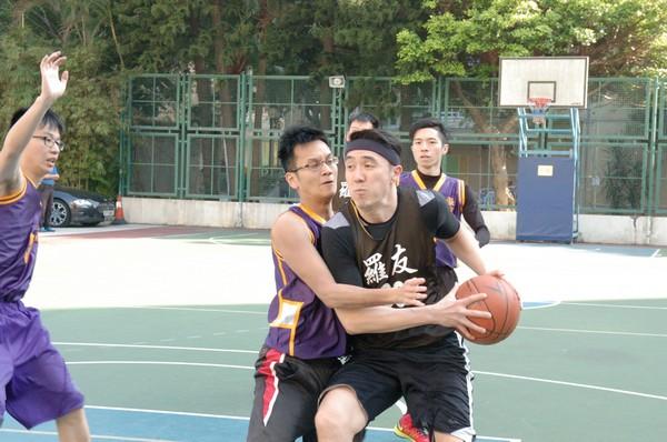http://www.ntsha.org.hk/images/stories/activities/2016_teachers_basketball_match/smallDSC_2115.JPG