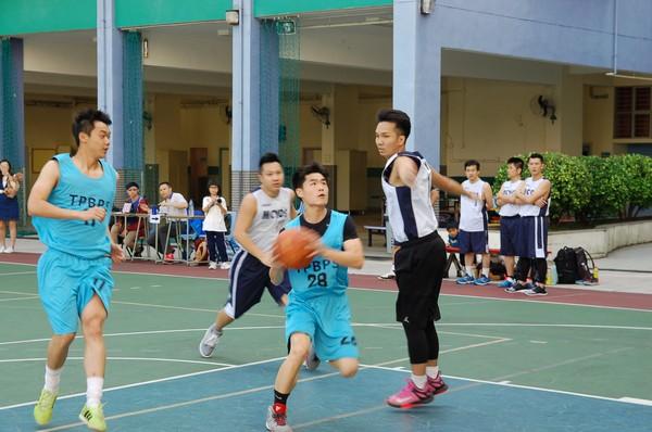http://www.ntsha.org.hk/images/stories/activities/2016_teachers_basketball_match/smallDSC_2156.JPG