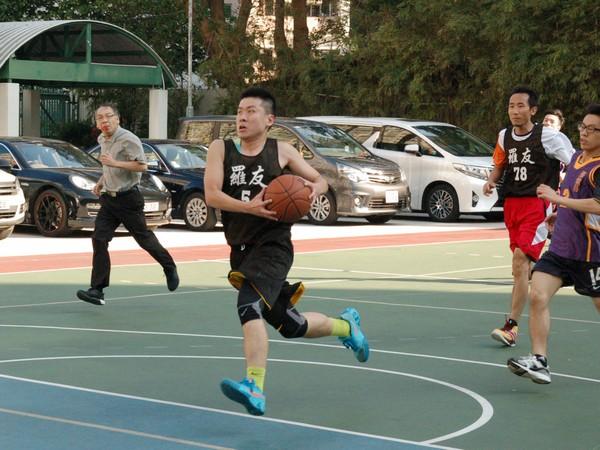 http://www.ntsha.org.hk/images/stories/activities/2016_teachers_basketball_match/smallDSC_2167_cr.JPG