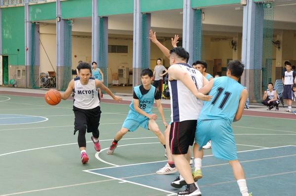http://www.ntsha.org.hk/images/stories/activities/2016_teachers_basketball_match/smallDSC_2172.JPG