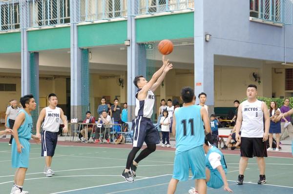 http://www.ntsha.org.hk/images/stories/activities/2016_teachers_basketball_match/smallDSC_2176.JPG