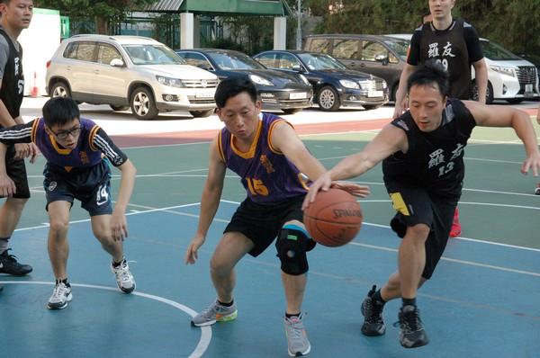 http://www.ntsha.org.hk/images/stories/activities/2016_teachers_basketball_match/smallDSC_2180.JPG