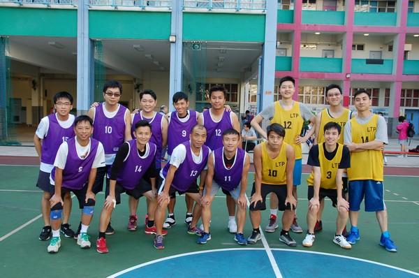http://www.ntsha.org.hk/images/stories/activities/2016_teachers_basketball_match/smallDSC_2212.JPG