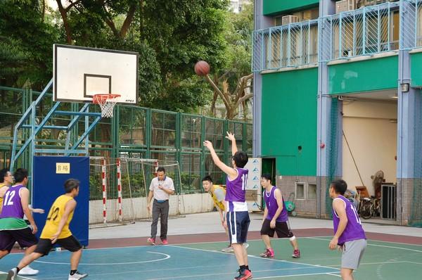http://www.ntsha.org.hk/images/stories/activities/2016_teachers_basketball_match/smallDSC_2221.JPG