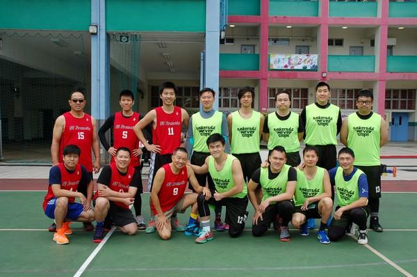 http://www.ntsha.org.hk/images/stories/activities/2016_teachers_basketball_match/smallDSC_2302.JPG