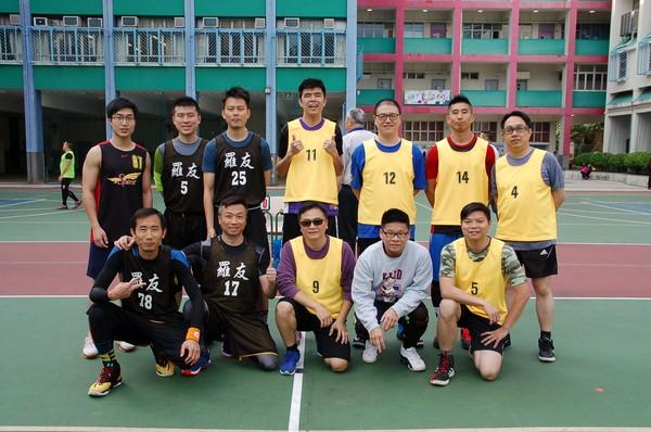 http://www.ntsha.org.hk/images/stories/activities/2016_teachers_basketball_match/smallDSC_2303.JPG