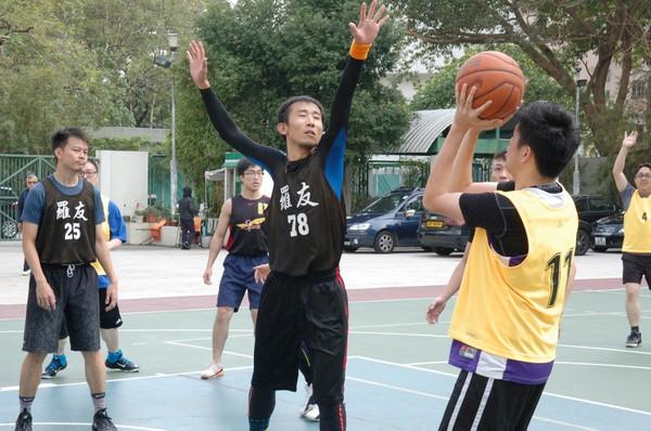 http://www.ntsha.org.hk/images/stories/activities/2016_teachers_basketball_match/smallDSC_2369.JPG