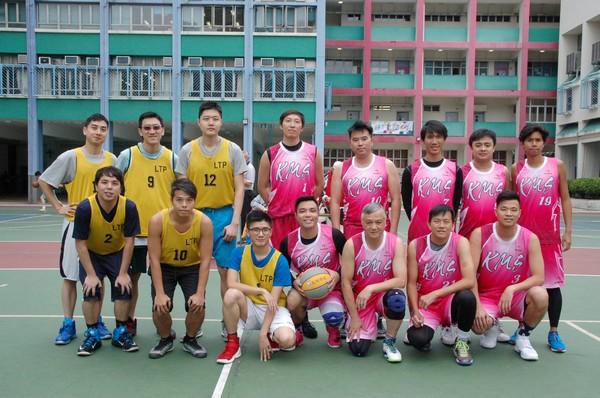 http://www.ntsha.org.hk/images/stories/activities/2016_teachers_basketball_match/smallDSC_2386.JPG