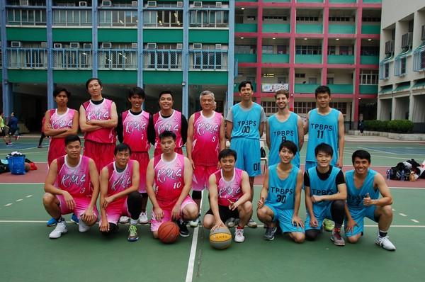 http://www.ntsha.org.hk/images/stories/activities/2016_teachers_basketball_match/smallDSC_2443.JPG