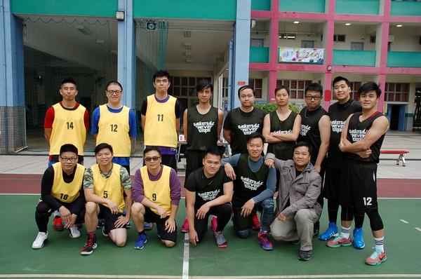 http://www.ntsha.org.hk/images/stories/activities/2016_teachers_basketball_match/smallDSC_2444.JPG