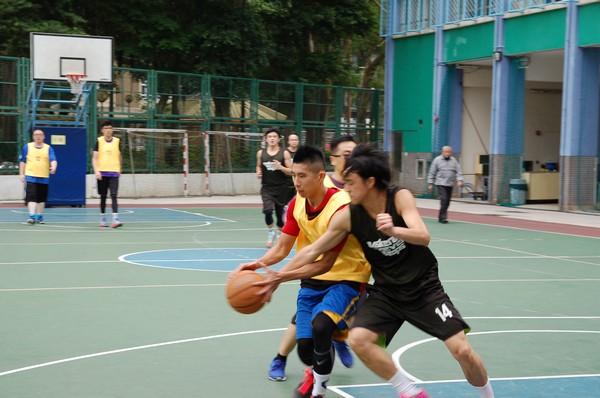http://www.ntsha.org.hk/images/stories/activities/2016_teachers_basketball_match/smallDSC_2450.JPG