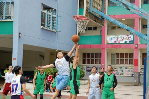 http://www.ntsha.org.hk/images/stories/activities/2016_teachers_basketball_match/smallDSC_2518.JPG