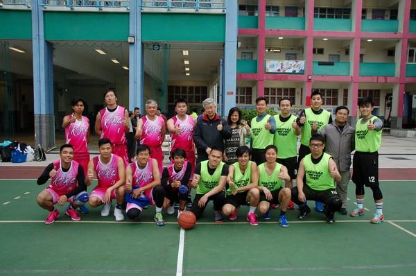 http://www.ntsha.org.hk/images/stories/activities/2016_teachers_basketball_match/smallDSC_2535.JPG