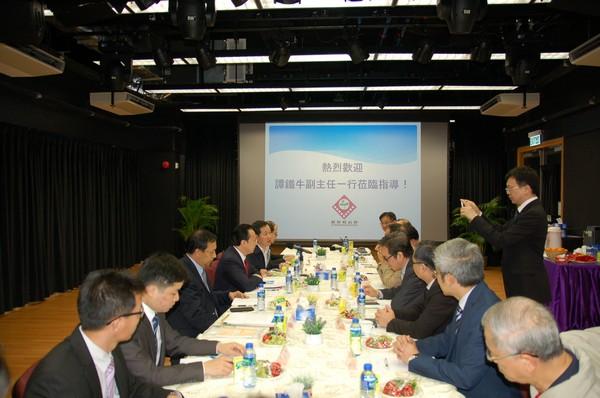 http://www.ntsha.org.hk/images/stories/activities/2017_tan_tie_niu_visit/smallDSC_3649.JPG
