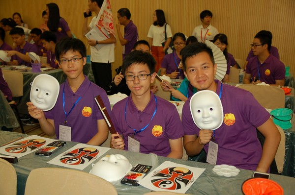 http://www.ntsha.org.hk/images/stories/activities/2017_basic_law_winners_trip_bei_jing/smallDSC_4458.JPG