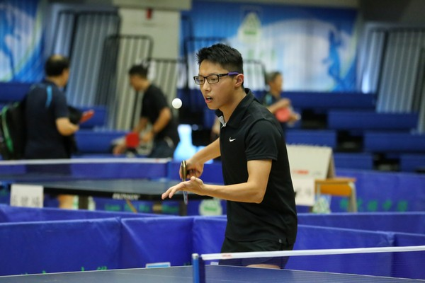 http://www.ntsha.org.hk/images/stories/activities/2017_table_tennis_competition/smallIMG_0100.JPG