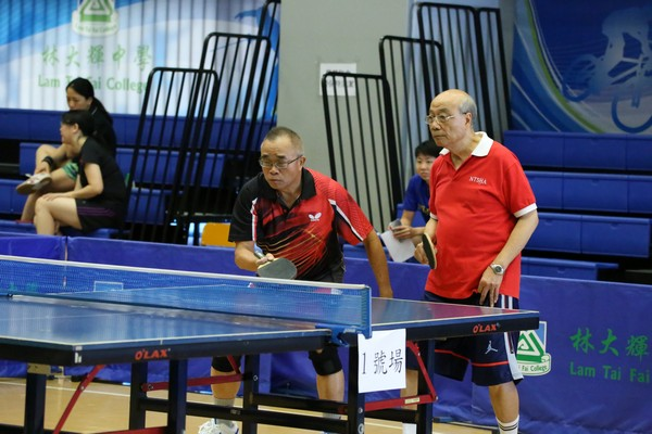 http://www.ntsha.org.hk/images/stories/activities/2017_table_tennis_competition/smallIMG_0121.JPG