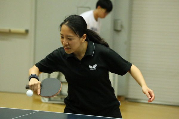 http://www.ntsha.org.hk/images/stories/activities/2017_table_tennis_competition/smallIMG_0201.JPG
