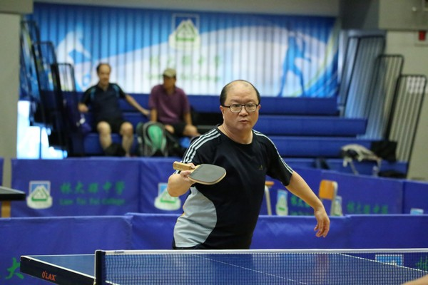 http://www.ntsha.org.hk/images/stories/activities/2017_table_tennis_competition/smallIMG_0279.JPG