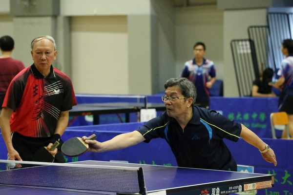 http://www.ntsha.org.hk/images/stories/activities/2017_table_tennis_competition/smallIMG_0383.JPG
